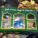 Paket Oleh oleh Umroh Haji