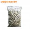 jual kacang pistachio almond 1 kg oleh oleh haji umroh tanah abang