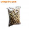 jual kacang pistachio oleh oleh haji umroh tanah abang 1 kg