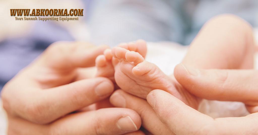 5 mafaat kurma untuk kesuburan pria dan wanita - kesuburan