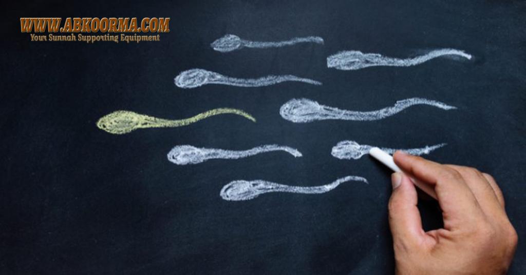 5 manfaat kurma untuk kesuburan pria dan wanita