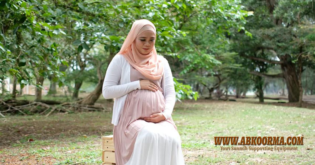 kurma muda untuuk program kehamilan