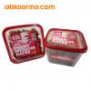 Jual kurma medjool jumbo whole fresh asli 1 kg dan 500 gram murah tanah abang jakarta
